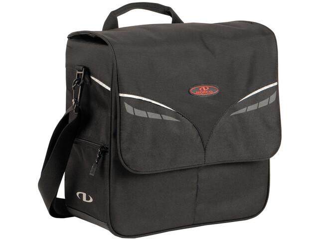 Norco Boston City Bag black